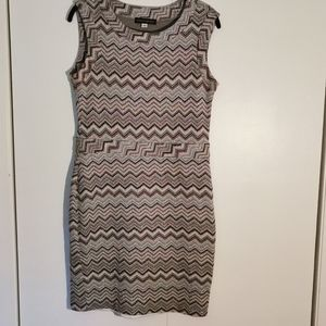 2 for $30 💘 Franco Mirabelli dress, size